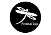brandgap